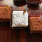 ボンボンチョコレート『大人石畳』